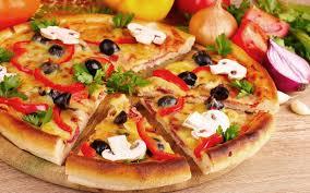pizzeria szczecin kadłubka,