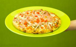 kalorie-w-pizzy