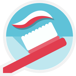 mycie-zebow