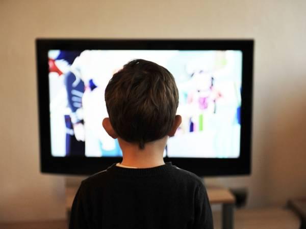3-wplyw-telewizji-na-rozwoj-osobowosci