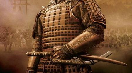 Film_Ostatni_samuraj